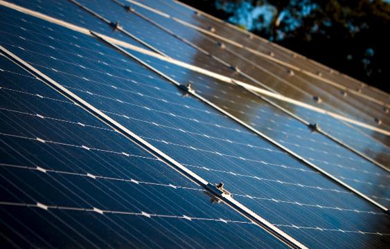 energielabel kantoorpand verduurzaming financiering